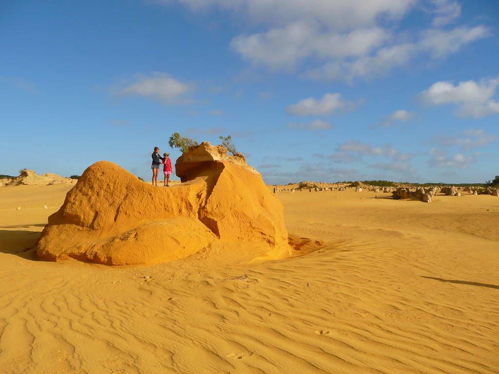 2010-Avstralija_062