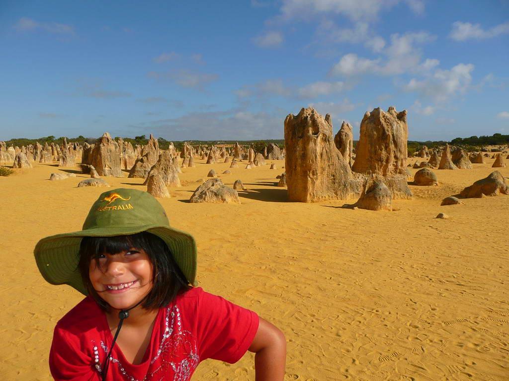2010-Avstralija_063