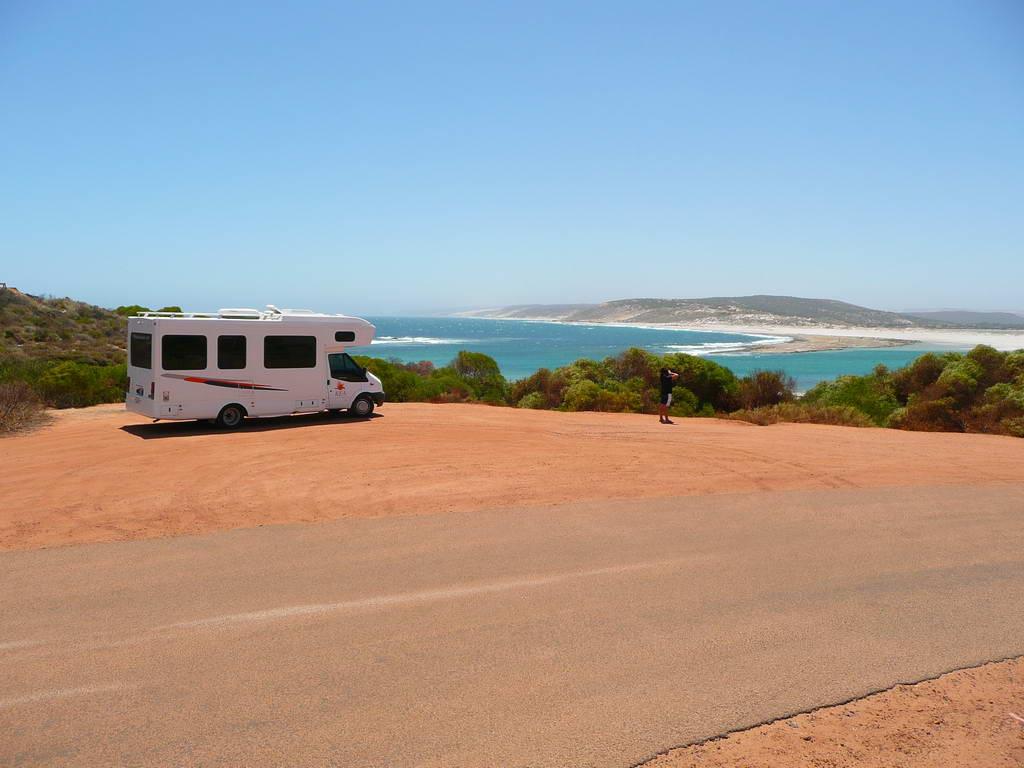 2010-Avstralija_066