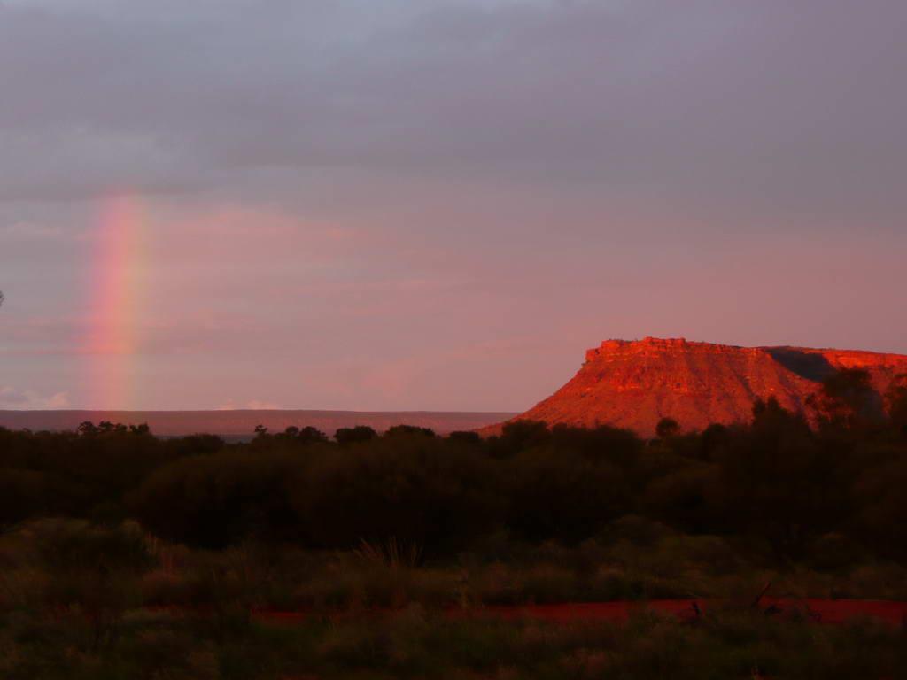 2010-Avstralija_070