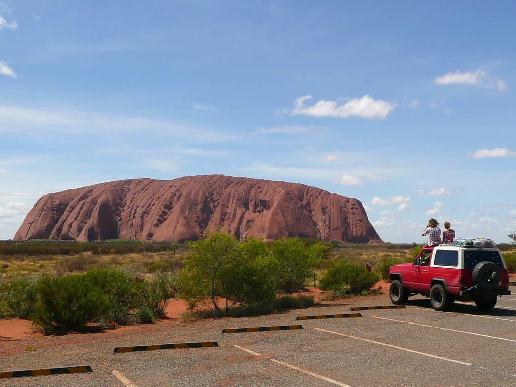 2010-Avstralija_075