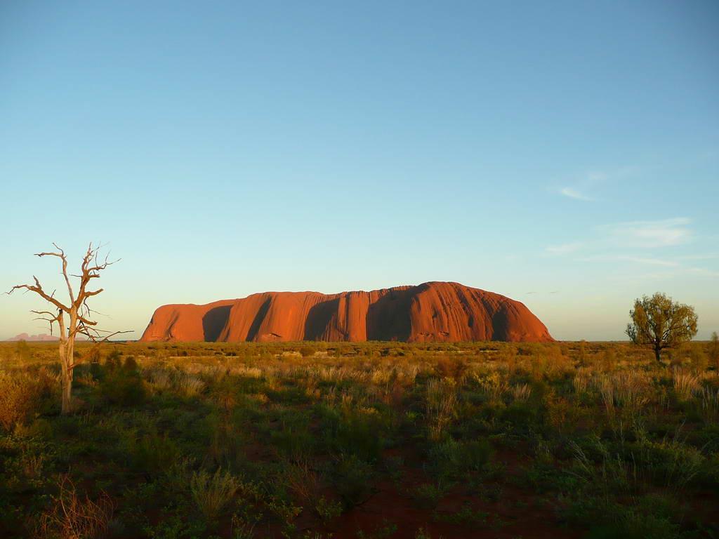 2010-Avstralija_077