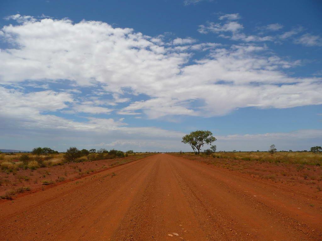2010-Avstralija_081