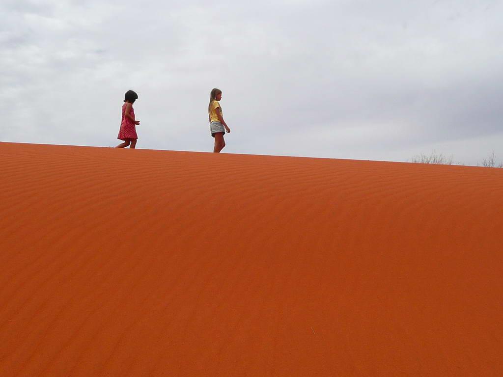 2010-Avstralija_082