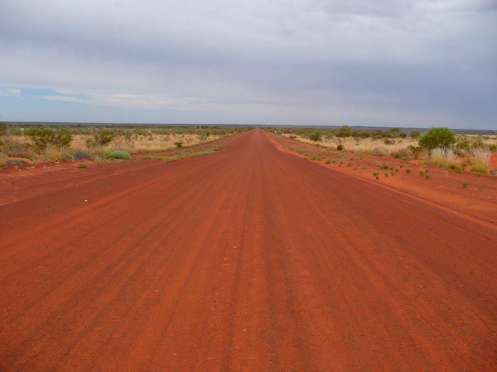 2010-Avstralija_083