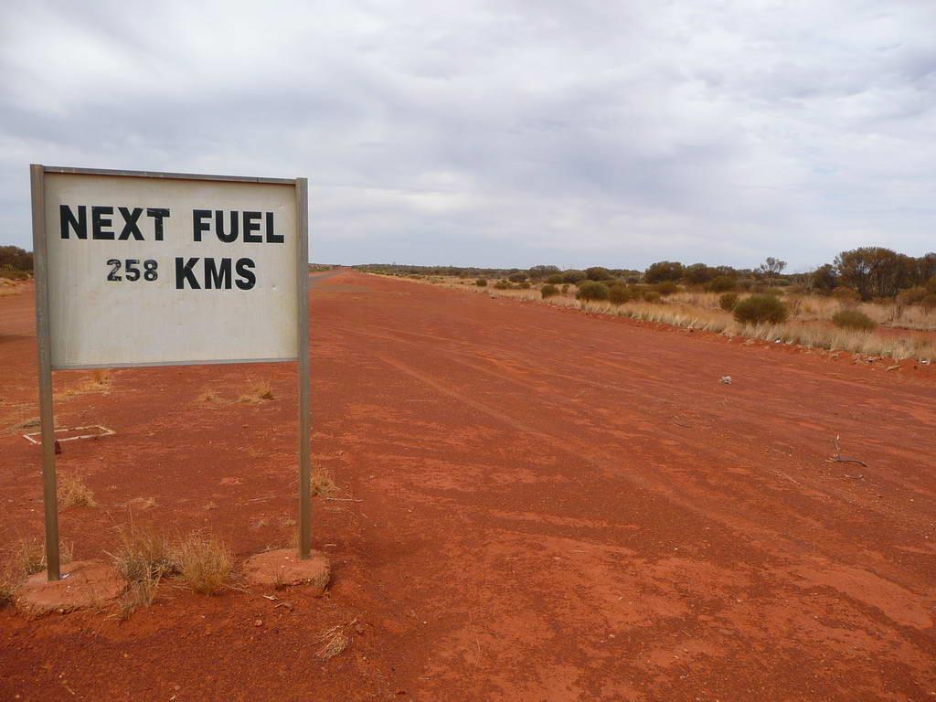 2010-Avstralija_087