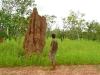 2010-Avstralija_012