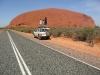 2010-Avstralija_076