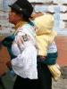 2010-Ekvador_10