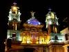 2010-Ekvador_18