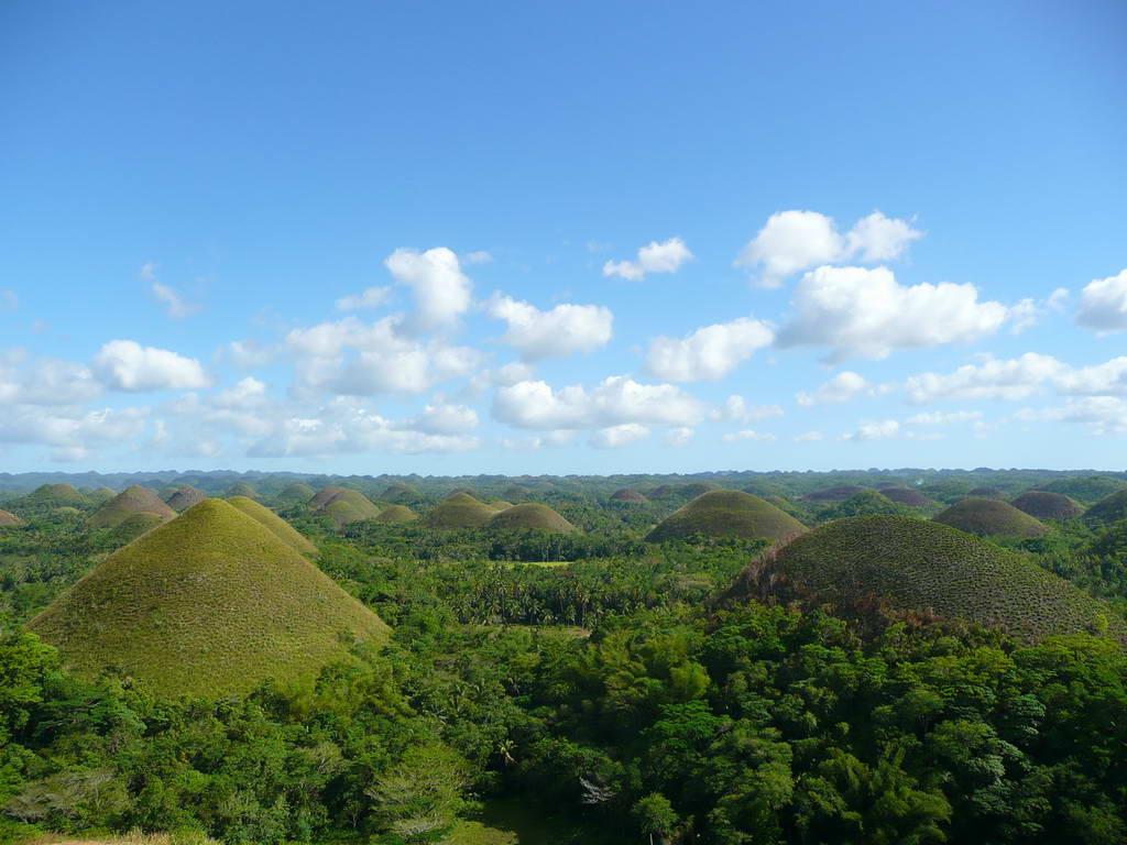 2010-Filipini_006