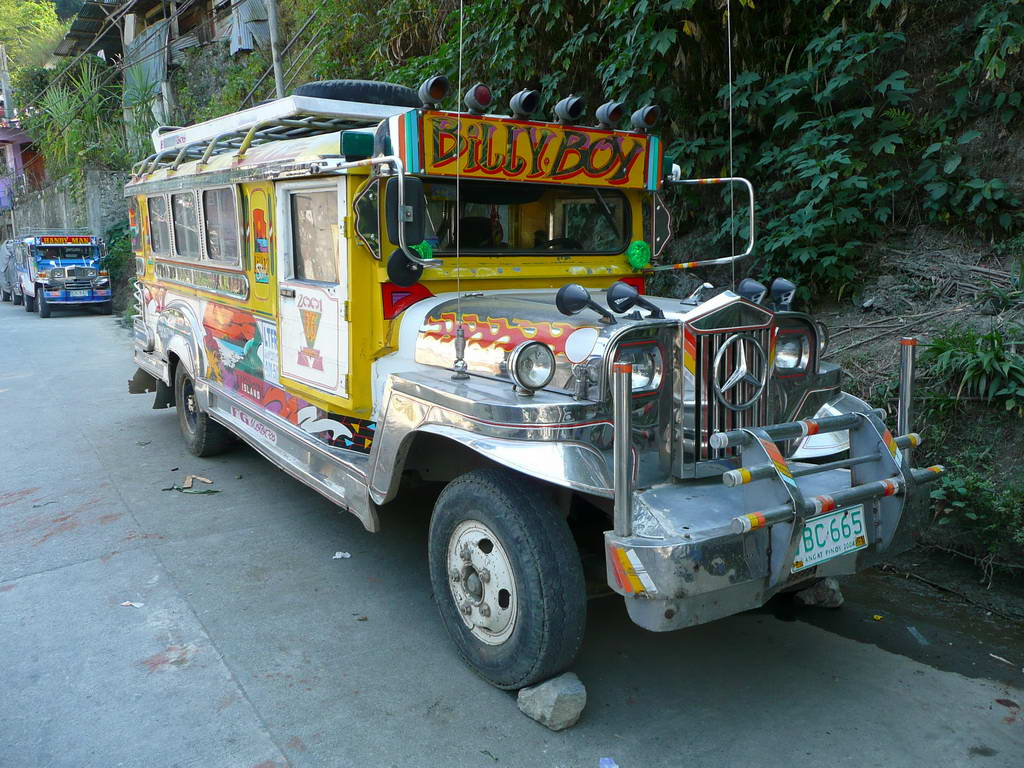 2010-Filipini_009