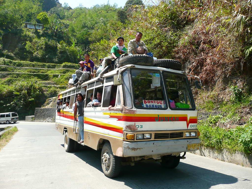 2010-Filipini_010