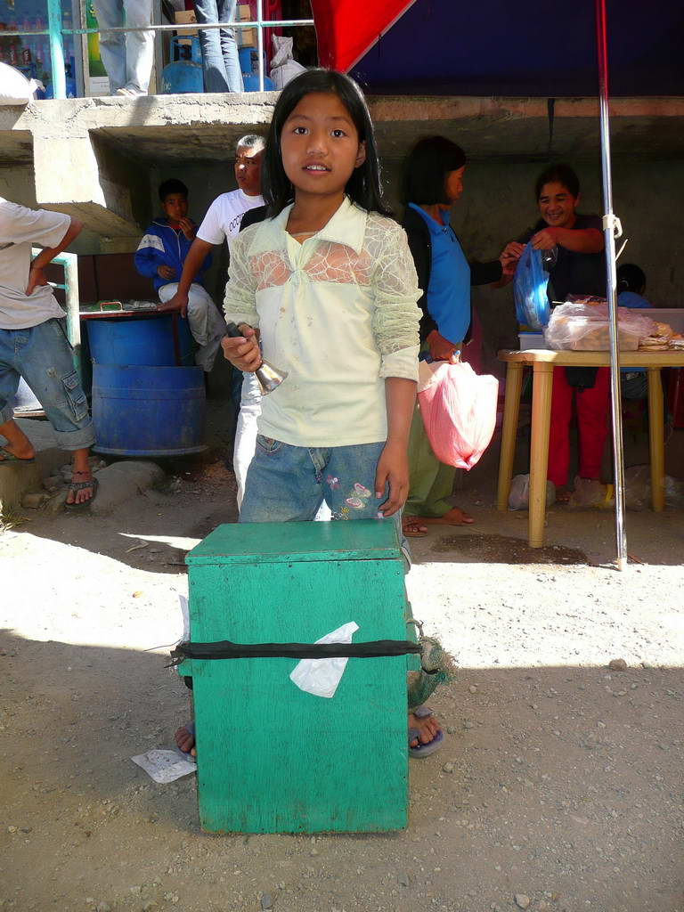 2010-Filipini_012