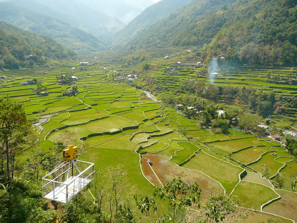 2010-Filipini_018