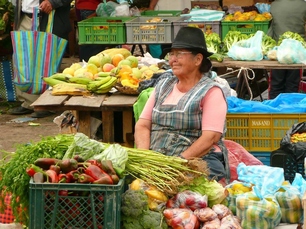 2010-Kolumbija_05