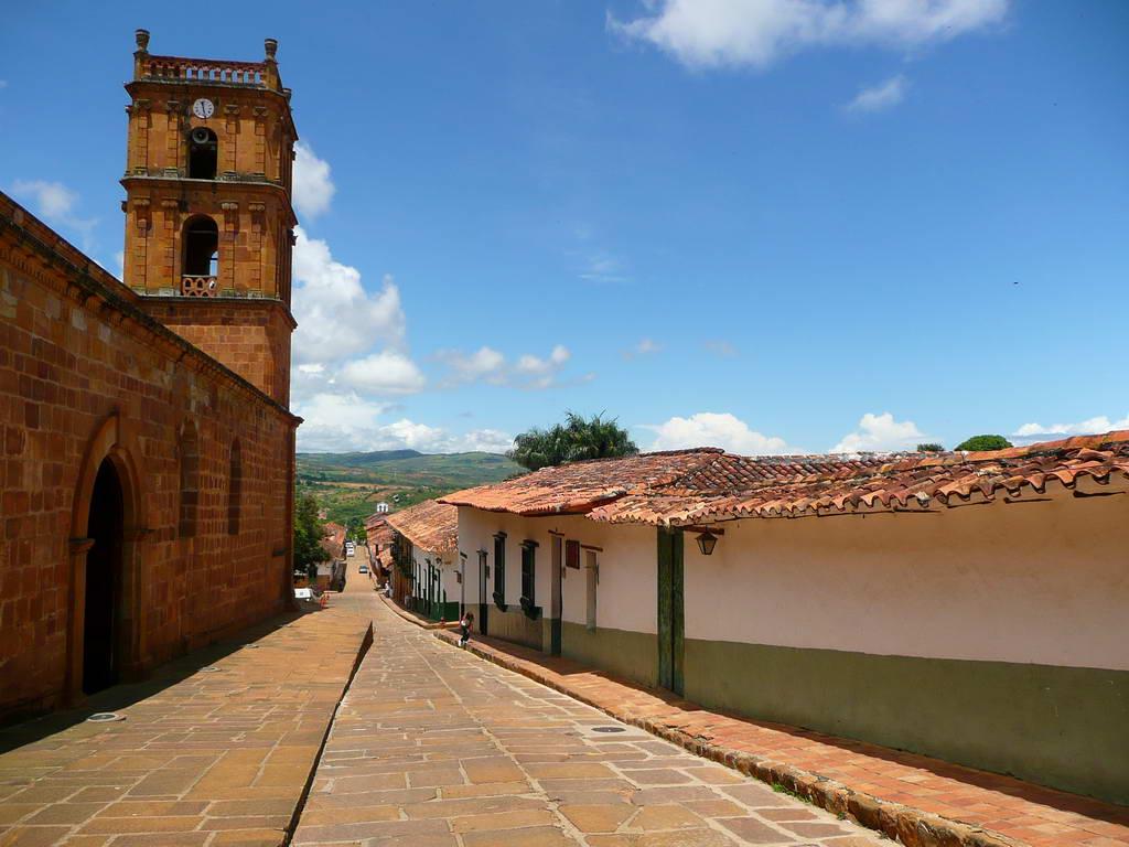 2010-Kolumbija_09