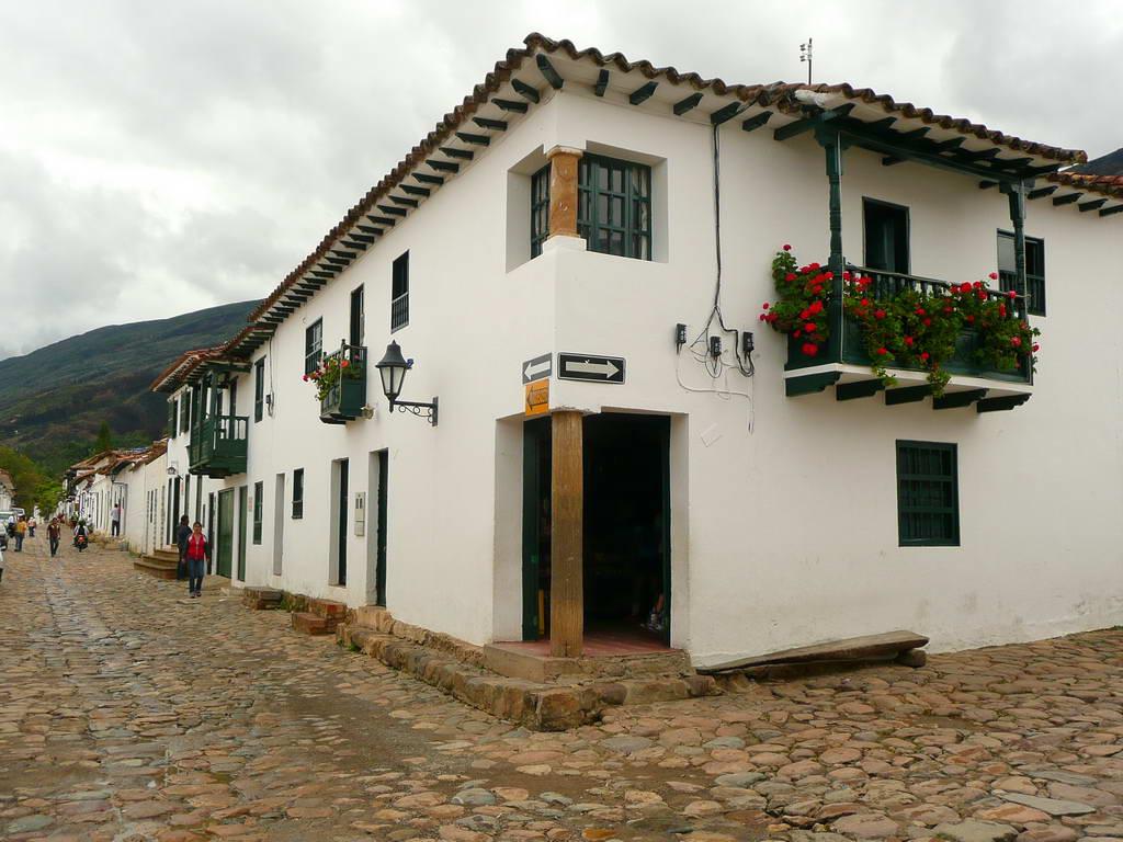 2010-Kolumbija_12