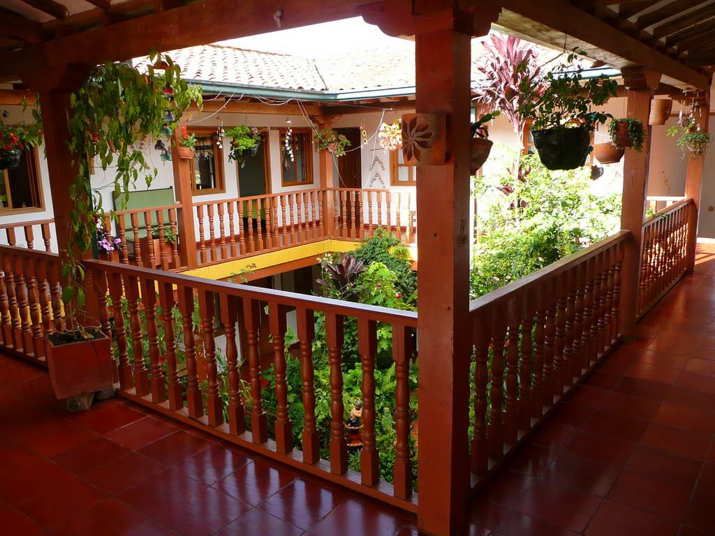 2010-Kolumbija_14