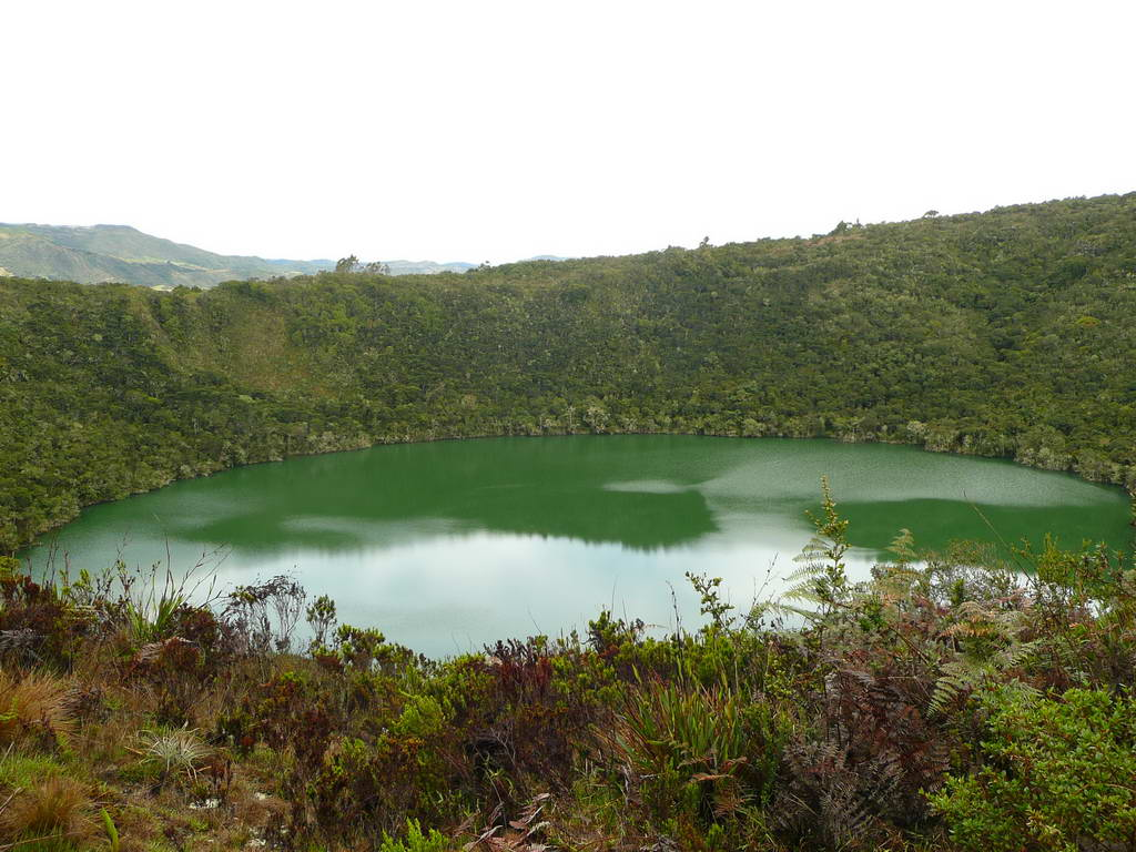 2010-Kolumbija_19