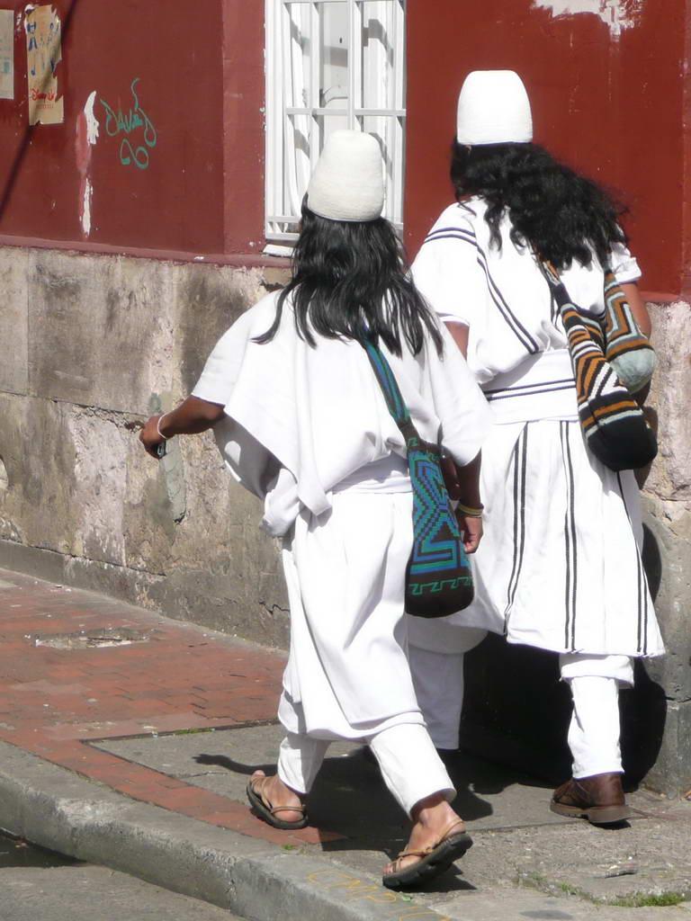 2010-Kolumbija_22