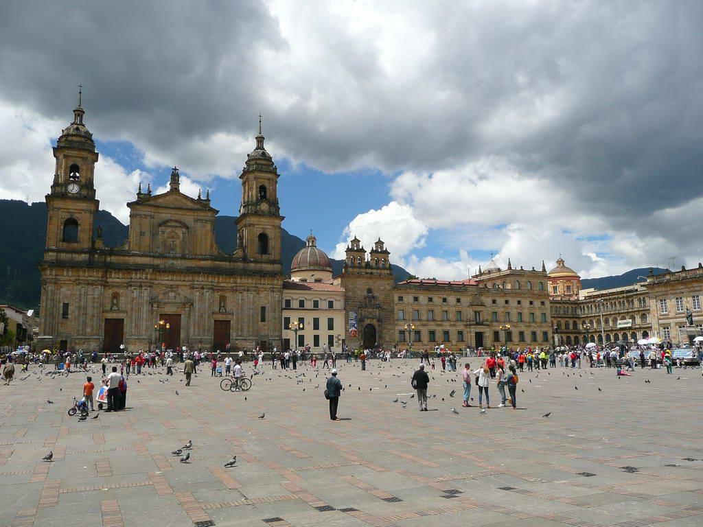 2010-Kolumbija_24