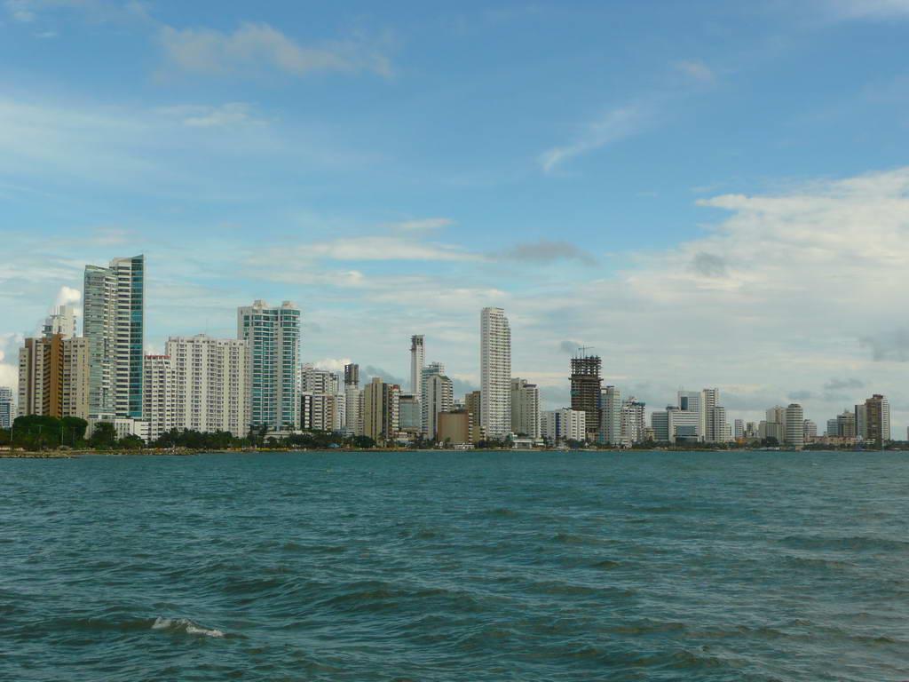 2010-kolumbija_28