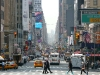 2010-NewYork_11