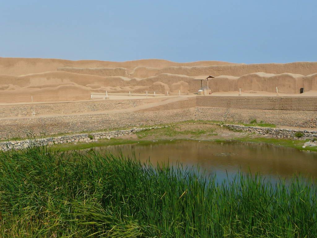 2010-Peru_09