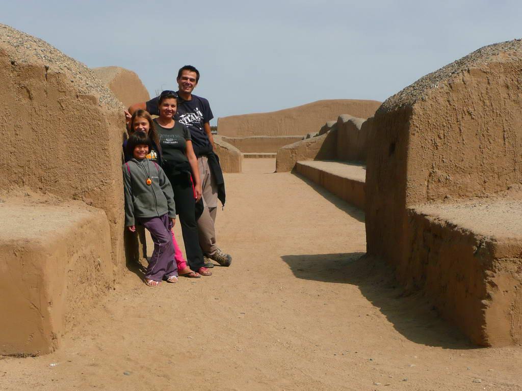 2010-Peru_10