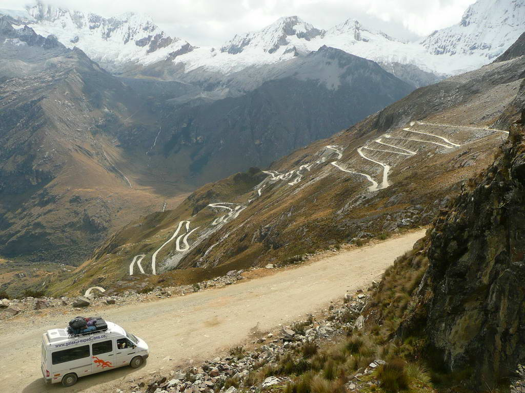 2010-Peru_16