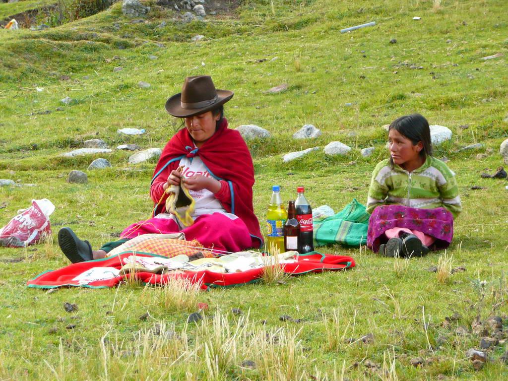2010-Peru_21