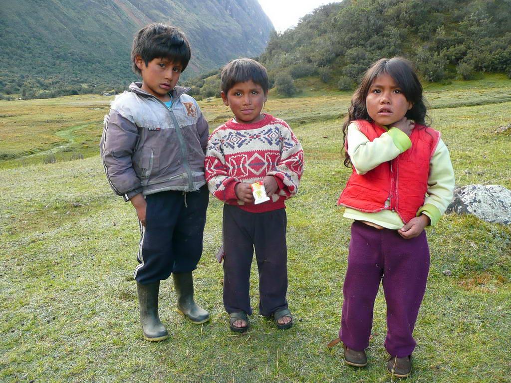 2010-Peru_22