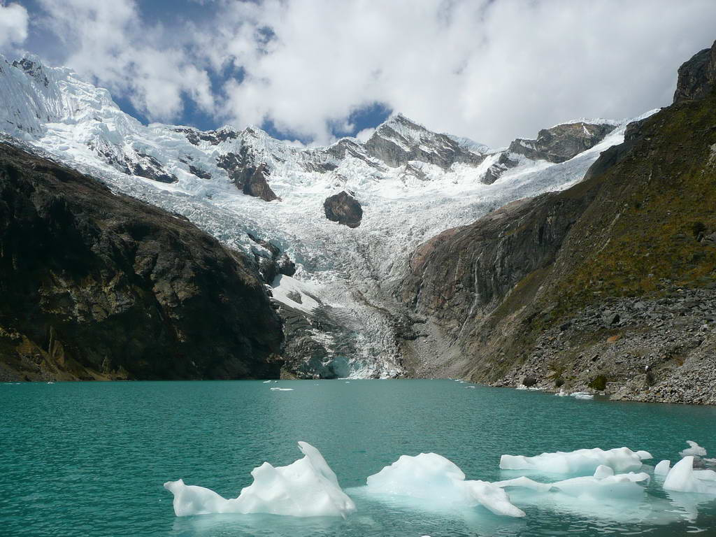 2010-Peru_31