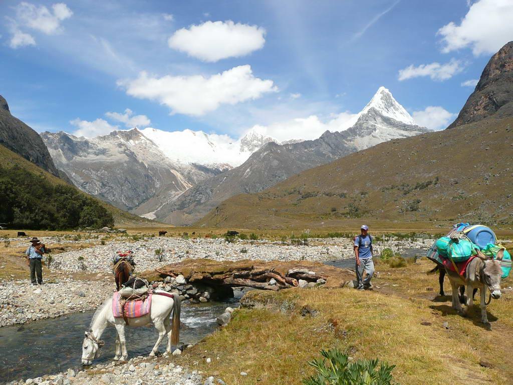 2010-Peru_32