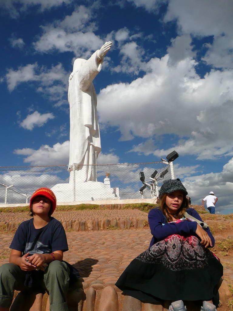 2010-Peru_40