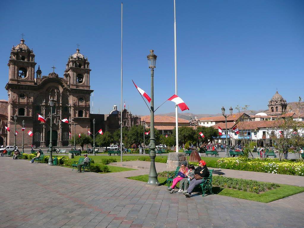 2010-Peru_45