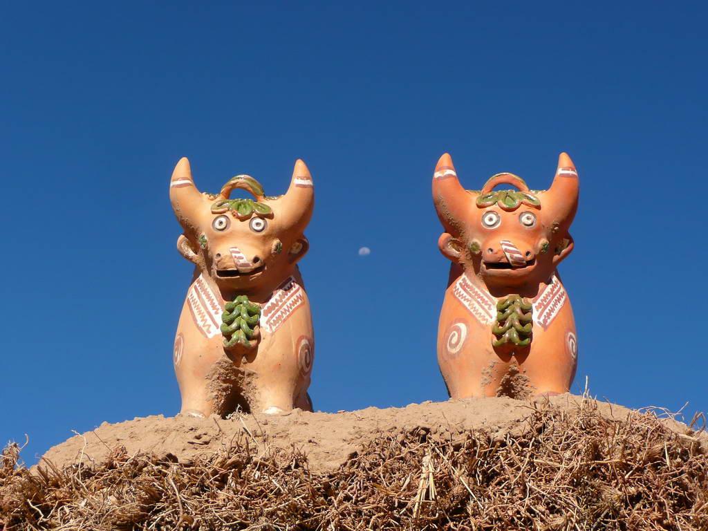 2010-Peru_50