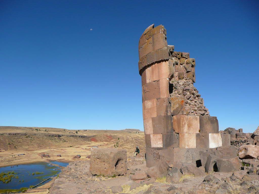 2010-Peru_53