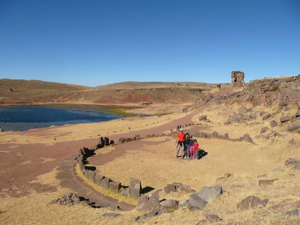 2010-Peru_54