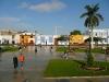 2010-Peru_14