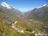 2010-Peru_28