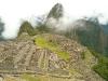 2010-Peru_36