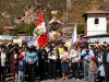 2010-Peru_39