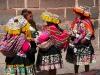 2010-Peru_43