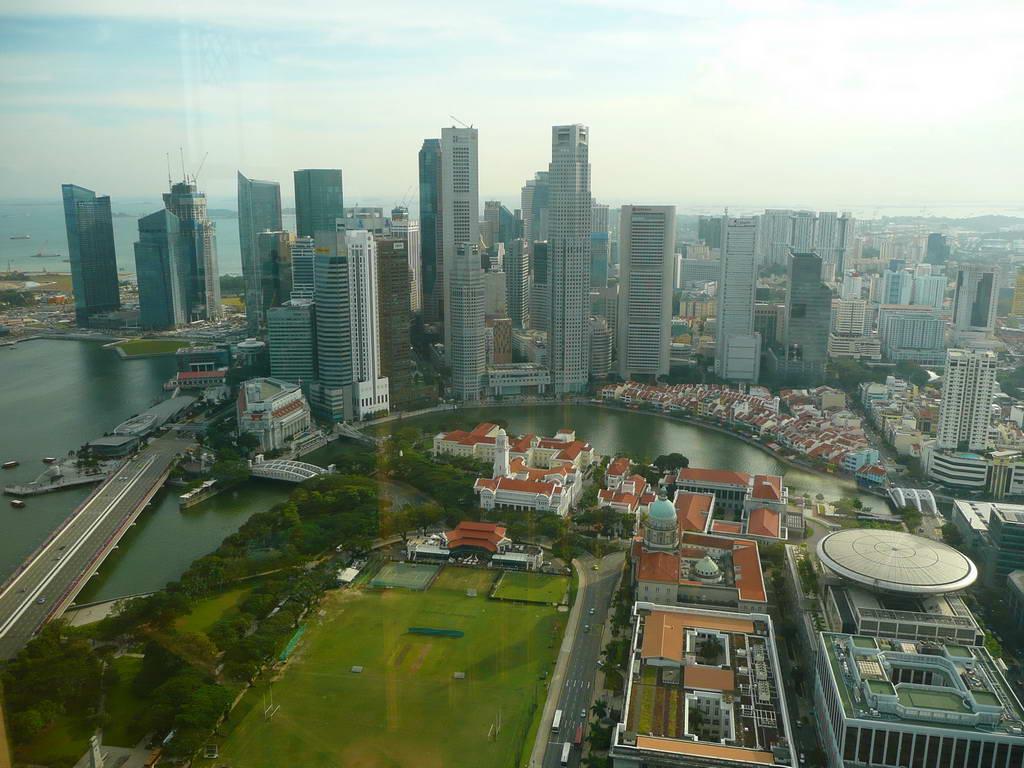 2010-Singapur_00