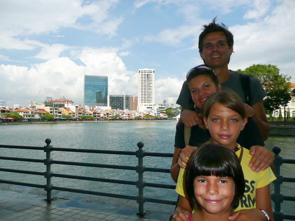 2010-Singapur_06