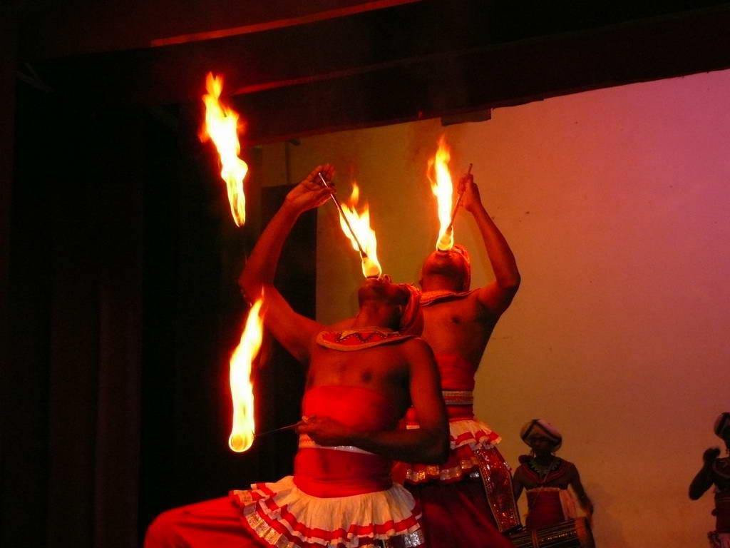 2010-Srilanka_024