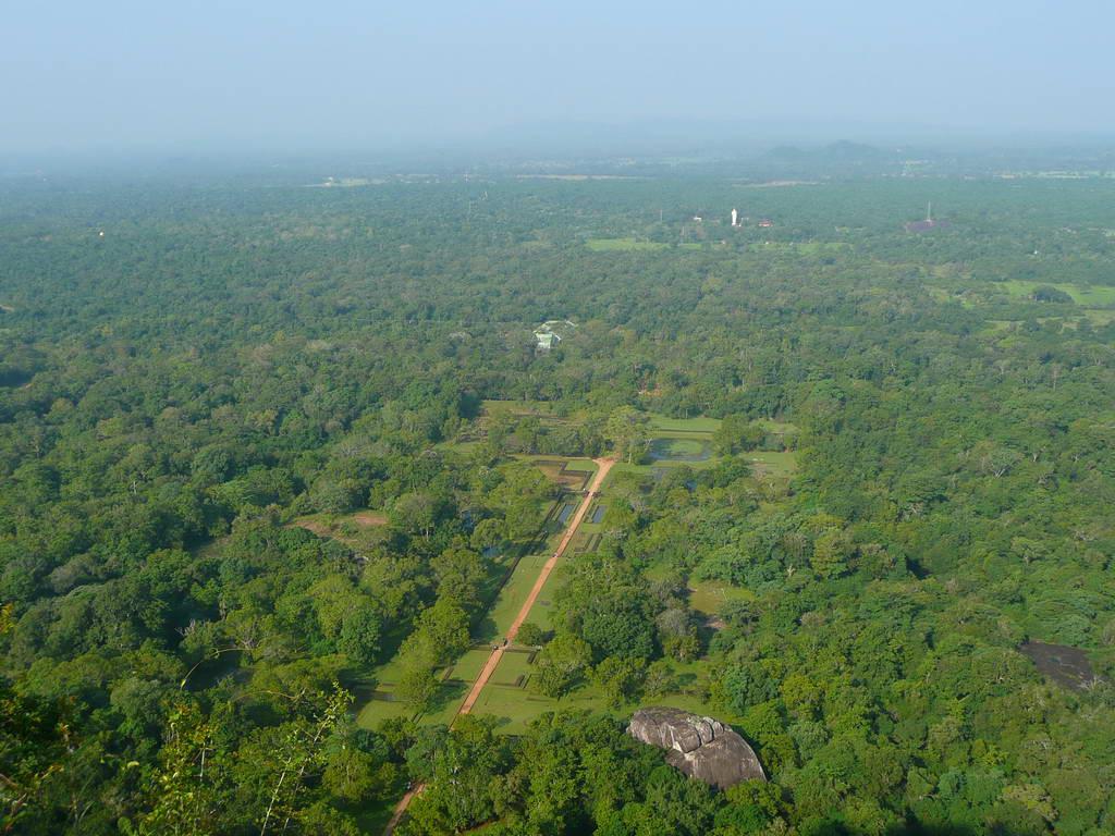 2010-Srilanka_030