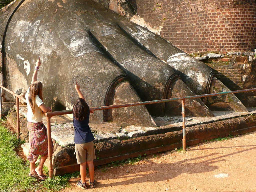 2010-Srilanka_033